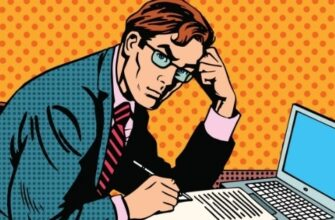 the-best-copywriters-traits-of-top-online-marketing-specialists