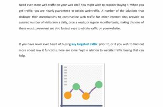 how-to-buy-guaranteed-web-site-traffic-tips-to-buy-targeted-traffic