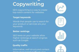 seo-copywriting-tips-copywriting-skills-to-make-your-website-work