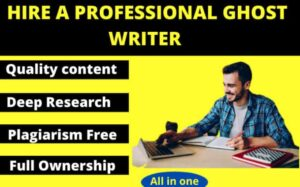 ghost-writers-professional-article-and-ebook-ghostwriters
