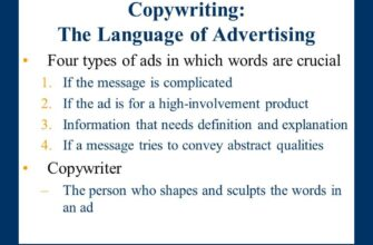 ad-copywriters-rules-for-effective-advertising-copy-online-and-off