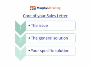 5-essentials-of-a-good-sales-letter