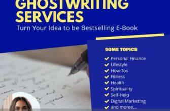 ebook-ghostwriter-service-creating-an-ebook-that-sells