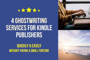 business-ghostwriter-ghostwriting-services