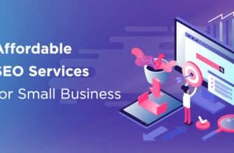 premium-small-business-seo-services