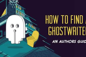how-to-find-a-ghostwriter