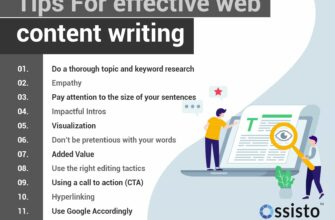 good-web-writing-web-content-development-tips