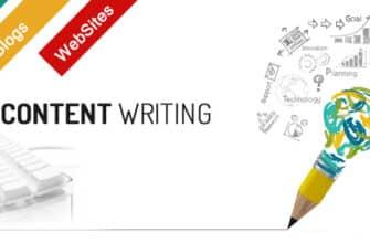 premium-article-writing-service