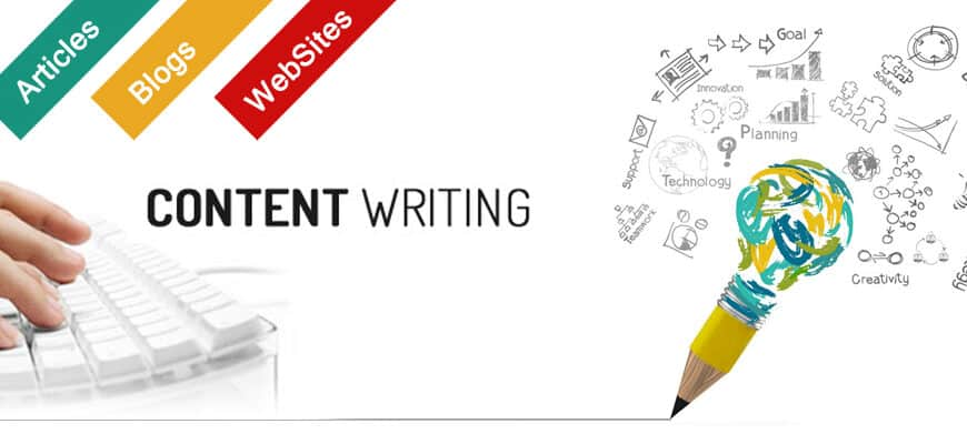 Content Writing 8858253 870x400