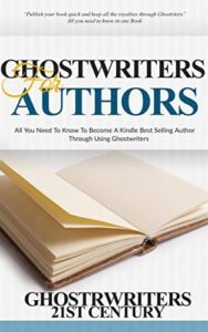 book-ghostwriters-why-you-need-one