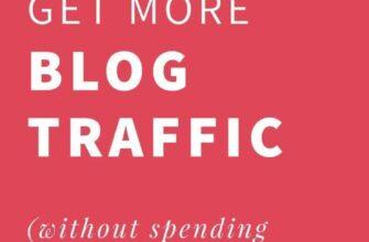 5-essentials-to-increase-online-web-site-traffic