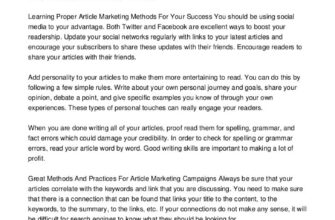 making-money-with-article-marketing-2
