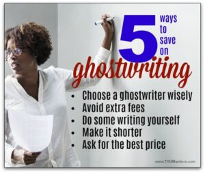what-to-expect-from-a-ghost-writer-service