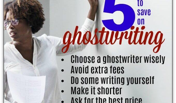 Save Ghostwriting 3825781 680x400