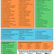 internet-ready-copywriting-checklist