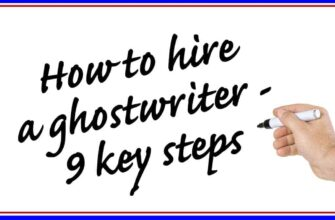 how-to-hire-a-ghost-writer-the-devil-in-the-details
