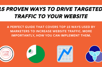 how-to-increase-targeted-web-site-traffic