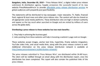 premium-press-release-services