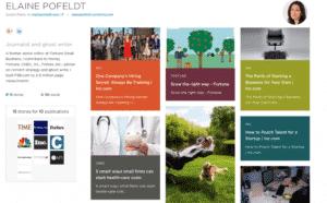 premium-online-writing-portfolio