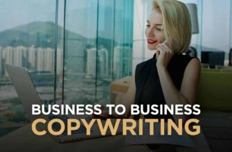 business-to-business-copywriter-2