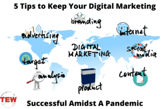 5-tips-for-a-successful-internet-marketing-promotion