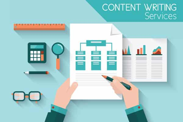 7 Signs Of Good Content Writing Services 5707483