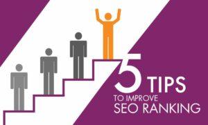 increase-traffic-to-website-5-common-seo-rank-building-methods