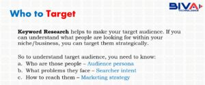 article-marketing-research-finding-and-targeting-killer-keywords