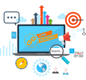 hiring-affordable-seo-services-offshore-the-perks-and-dangers-of-offshore-seo
