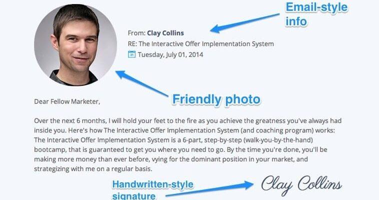 Web 3 Sales Letter Elements.jpg 4863915 758x400