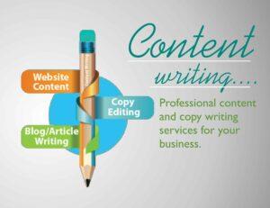 the-premium-online-writing-blog