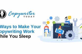web-copywriting-that-works-while-you-sleep