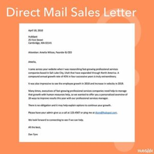 the-email-sales-letter-your-best-email-direct-marketing-tool