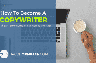 get-the-best-online-copywriter-for-your-web-content-writing-needs