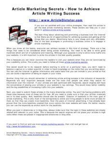 advertising-marketing-article-writing-tips