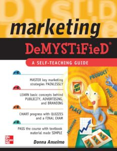 internet-marketing-strategies-demystified-what-works-and-what-doesn-t