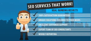 an-affordable-seo-service-with-a-smile