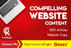 hire-a-premium-seo-content-writer-for-content-with-soul