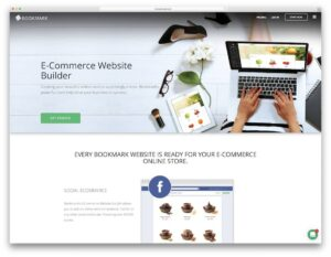 website-content-software-the-best-e-business-package