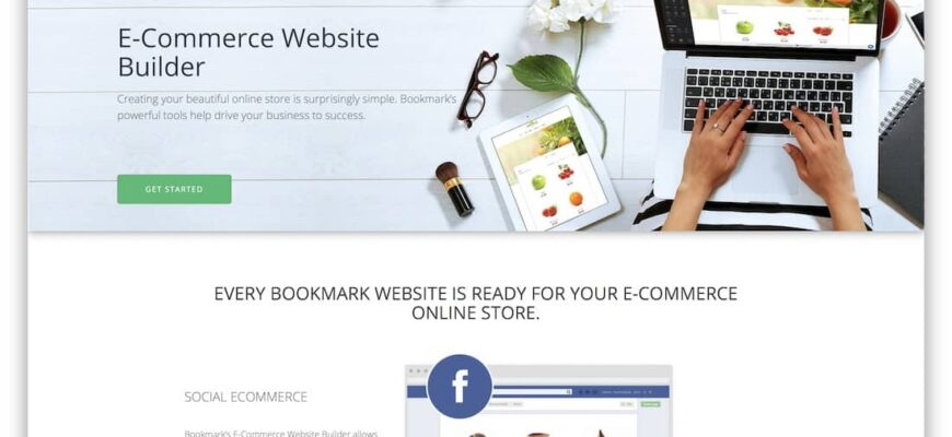 Bookmark Best Ecommerce Website Builder 1566211 870x400