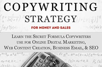 seo-copywriting-services-turning-words-into-wealth