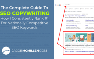 how-an-seo-copywriter-can-triple-your-business