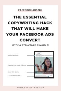 your-new-advertising-copywriter-ads-that-lead-to-action