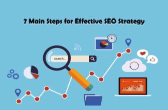 Creating An Efficient Seo Strategy Guide 1024x683 2859483 335x220