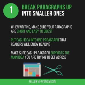 copywriting-tips-for-beginners-2