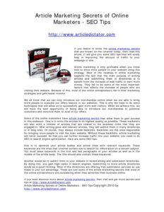 article-marketing-services-buy-seo-articles